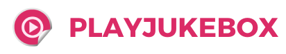 playjukebox.com